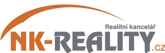 NK-reality - Realitní kancelář